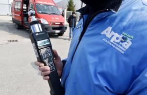 Arpa Piemonte ha individuato la causa dei cattivi odori a Genola