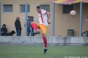 Calcio, tutti i risultati della domenica: primo turno del 2020 in Eccellenza, Promozione e Prima Categoria