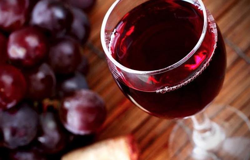 'I dazi affosserebbero la competitività del vino prodotto nella Granda sul mercato statunitense'