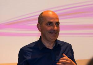 Polemica sulla candidatura di Armando Erbì nel Consiglio del Parco Alpi Marittime: 'Scelta illegittima'