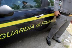 Bra: denunciati tre imprenditori per bancarotta fraudolenta