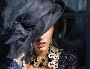 Bra: con 'Il Pipistrello' di Johann Strauss torna l'operetta a teatro