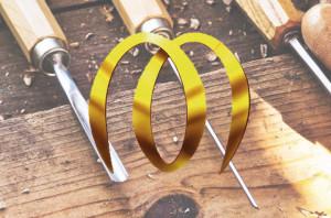 La Regione Piemonte rivedrà i criteri per l'assegnazione del marchio 'Eccellenza Artigiana'