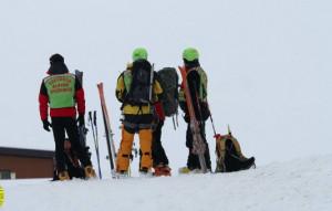Torna tra le montagne piemontesi la giornata nazionale per la prevenzione degli incidenti tipici della stagione invernale