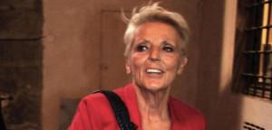 Sentiti i primi testimoni nel processo per bancarotta alla madre di Matteo Renzi
