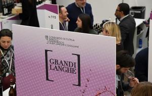 Ad Alba due giorni dedicati al vino con 'Grandi Langhe'