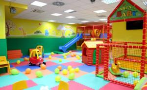 Fino a mille euro di contributo per chi porta i figli nei baby parking convenzionati con il comune di Cuneo
