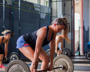 L'associazione sportiva dilettantistica CNT CrossFit inaugura a Cuneo la sua nuova sede