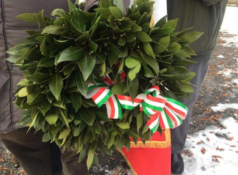 Alba celebra la Giornata della Memoria con numerosi eventi dal 25 gennaio al 13 febbraio