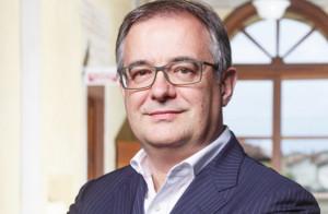 Il sindaco di Busca sul caso di razzismo: 'Le istituzioni devono fare la loro parte'