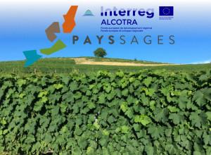 Una nuova pagina Facebook per il Piter 'Pays-Sages'
