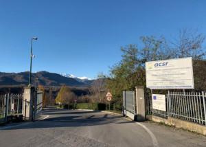 A Borgo San Dalmazzo un incontro pubblico per dire 'no' al nuovo biodigestore