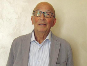 Il consigliere Viada ha rassegnato le dimissioni dal Consiglio Generale della Fondazione CRC