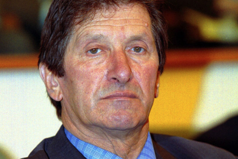 Il Consiglio regionale ha commemorato Giacomo Rossi, ex consigliere scomparso a dicembre