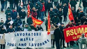Il 30 gennaio a Roma l'incontro sul caso Mahle