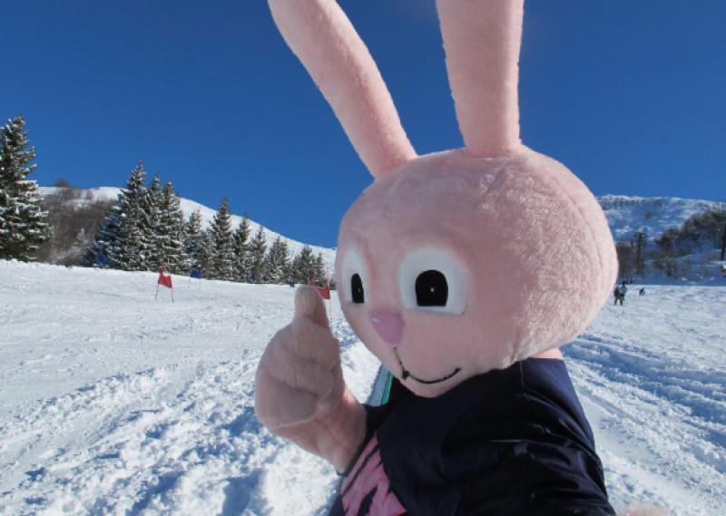 Neve ed eventi anche nel prossimo week end di Artesina