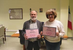 L'ospedale di Cuneo si distingue nella lotta alle malattie femminili