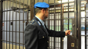 Assolti i genitori che spedirono hashish al figlio detenuto a Saluzzo
