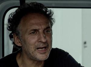 Giovedì al cinema Lux di Busca il regista Alessandro Rossetto