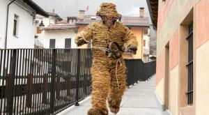 Il carnevale alpino di Valdieri 2020 candidato al premio Italialive