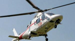 Incidente sul lavoro a Sommariva Perno, morto un uomo di 60 anni