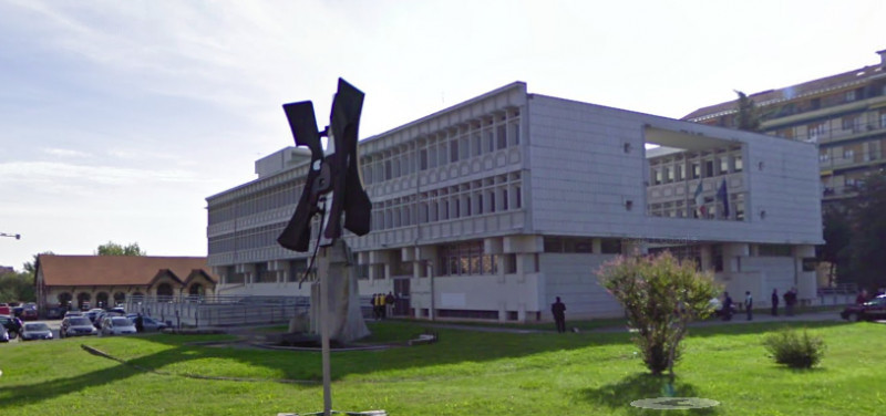 Nuove accuse di peculato e falso per l'ex direttore del tribunale di Saluzzo