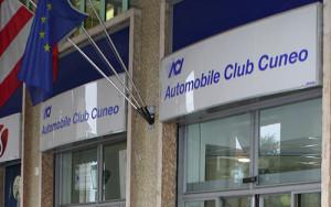 All'Automobile Club Cuneo un corso gratuito per ottenere la prima licenza sportiva