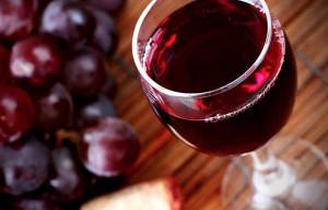 Coldiretti, frodi vino: 'Tolleranza zero per tutelare settore strategico del Made in Piemonte'