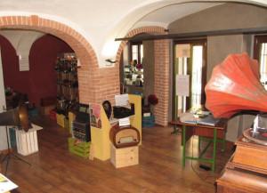 Domenica 26 gennaio musei aperti a Robilante