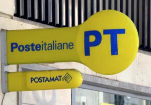 Un'interrogazione parlamentare sulla questione della consegna della posta a giorni alterni a Verzuolo