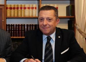 Confcommercio Cuneo: 'Servono maggiori controlli sul sommerso per lo sviluppo del turismo'