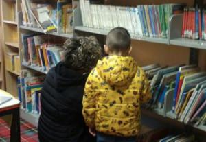 Quasi 13 mila volumi dati in prestito dalle biblioteche cheraschesi nel 2019