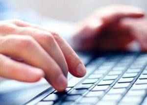 Corsi di informatica per adulti a Bra: aperte le iscrizioni