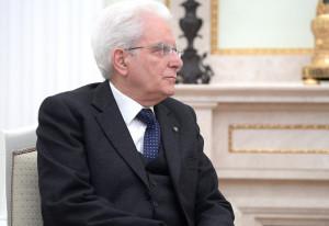 'Scritta ignobile': anche il presidente Mattarella condanna i fatti di Mondovì