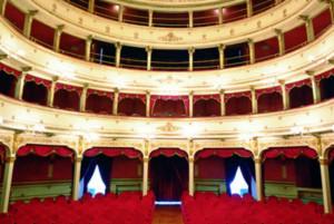 Il 2 e 3 febbraio 'Lo Schiaccianoci' al Toselli di Cuneo