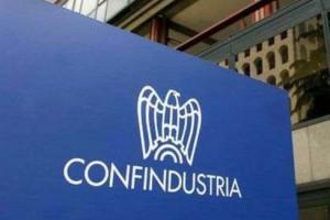 Tredici milioni di euro per le imprese dei settori alimentare e vitivinicolo: se ne parla in Confindustria