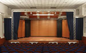 Borgo San Dalmazzo, in auditorium il concerto 'Una banda per la memoria'
