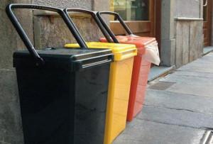 Dal primo aprile la raccolta rifiuti porta a porta arriva a Bagnolo