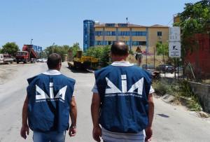 'La 'ndrangheta nel Cuneese': doppio appuntamento con Libera Cuneo