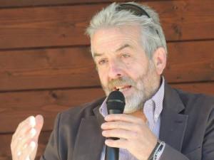 False delibere e illeciti negli appalti, chiesta la condanna per l'ex sindaco di Roburent