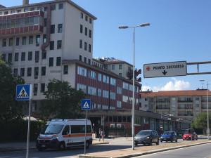 Nuovo ospedale unico di Cuneo, un incontro in Provincia per parlare del... tormentone