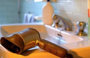 Come prevenire gli incidenti domestici, tre incontri nelle valli Grana e Maira