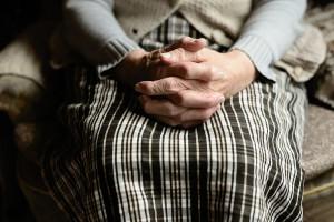 Montezemolo, un vicino condannato per il furto in casa di una 90enne