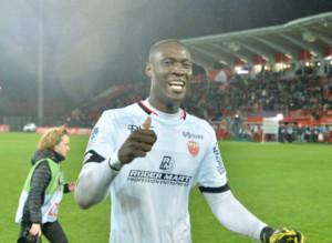 Alfred Gomis inserito nella formazione della settimana della Ligue 1