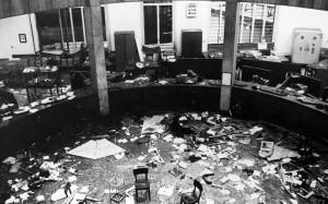 'Una storia da non credere', il liceo organizza due lezioni di storia contemporanea