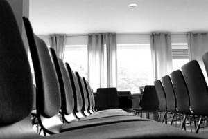 Confcooperative apre il dibattito sulle questioni più importanti della vita economica e sociopolitica della Granda