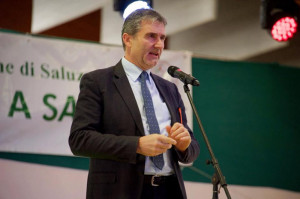 Mino Taricco eletto vice presidente della Commissione Agricoltura in Senato