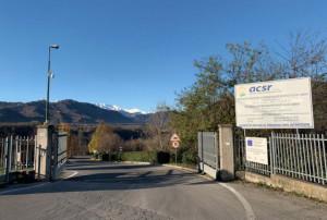Biodigestore a Borgo San Dalmazzo, c'è chi dice no: parlano i sindaci contrari al progetto