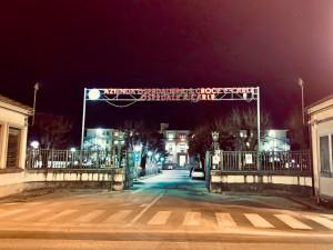 """""""È escluso che il nuovo ospedale di Cuneo si faccia in centro città"""""""