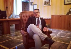 'Dal Ministero disinteresse per la provincia di Cuneo? No, è l'opposto'